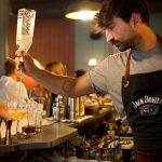 Cocktail_Barcelona_Balius2