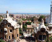 Gaudí und wie er die Welt sah – Der Park Güell