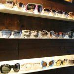 Barcelona Sonnenbrillen kaufen