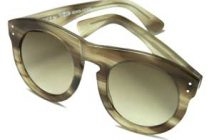 Barcelona Sonnenbrille kaufen