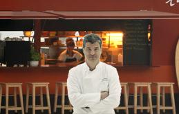 barcelona-strandkneipe-carles-abellan