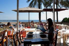 barcelona-beach-restaurant-paz-vela1