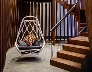 Designer Hotel Barcelona