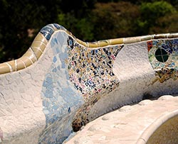 banco_park_guell