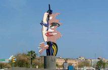 Barcelonatipps Cara Barcelona Lichtenstein