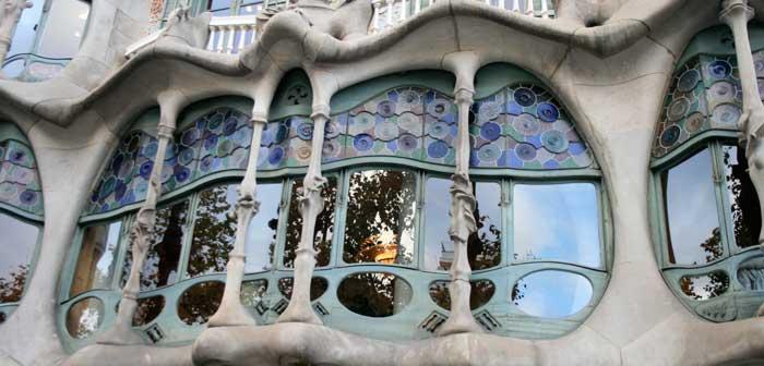 Casa Battló Barcelonatipps
