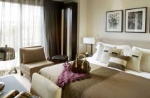 Design Hotel Barcelona Murmuri