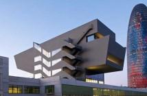 Museu Disseny Barcelona