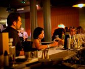 Cocktail im Kiez – Balius Bar im Poble Nou
