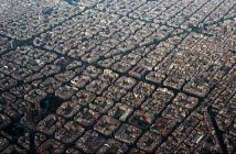 Eixample Barcelona Barcelonatipps