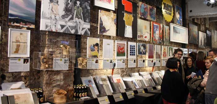 Hipermerc'art Barcelonatipps