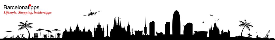 Barcelonatipps