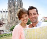 3 Tage Barcelona – Die besten Reiseempfehlungen vom Barcelonatipps-Team