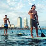 Foto: Surf House
