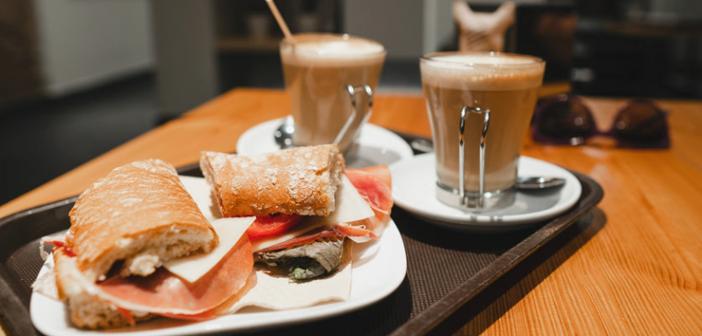 Frühstück und Brunch in Barcelona – Die besten Cafés der Stadt